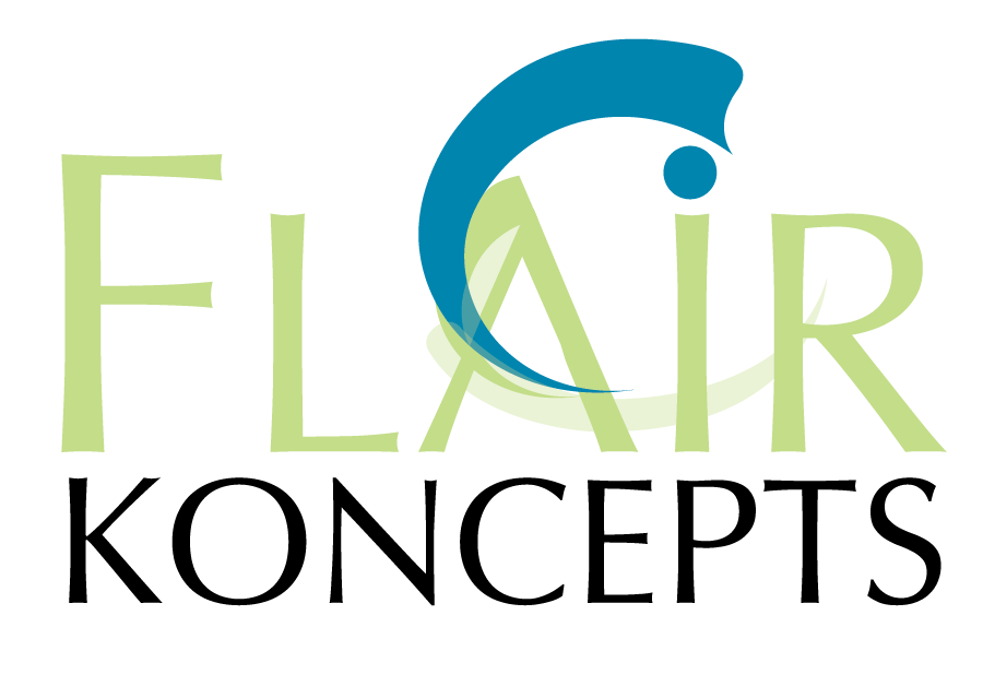 Flair Koncepts