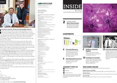 UAB_Magazine5