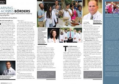 UAB_Magazine6