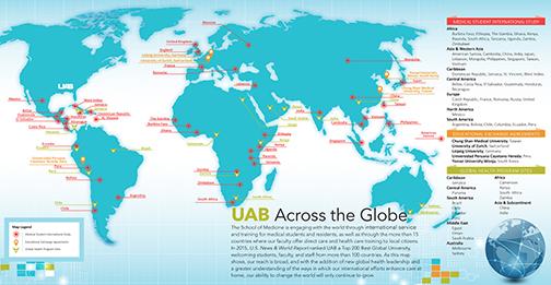 UAB_Magazine7
